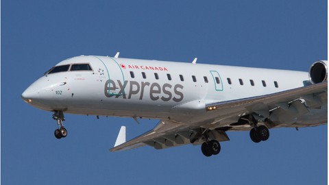 How to immigrate to Canada using the Express Entry.