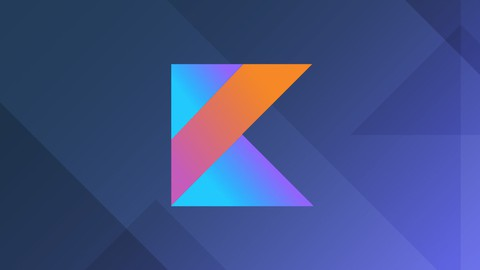 Kotlin in action. Web applications for everyone.