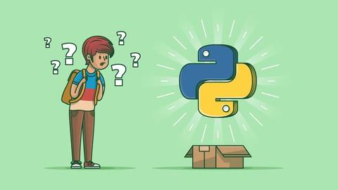 Python Básico para Data Science e Analytics