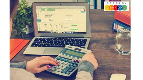 Accounting Flagship