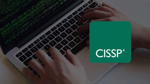 CISSP Examen de simulación para la certificación