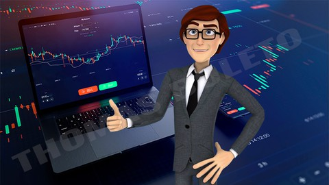 Forex day trading - simple forex day trading strategy! Free