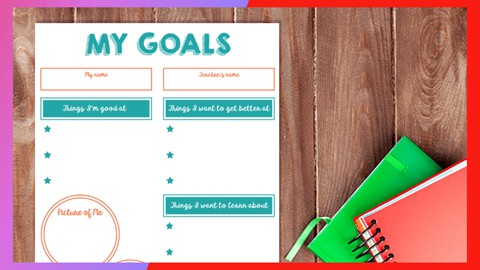 Goal Setting 2021: Plan for Success and Reach Your Goals