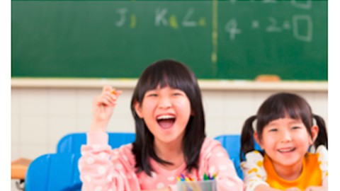 How and Why to use Humour within Classrooms?