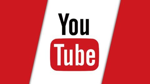 Youtube Masterclass 2021: Dein Youtube Leitfaden zum Erfolg!