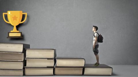 Erfolgreich lernen: Lernstrategien für Schule,Studium &Beruf