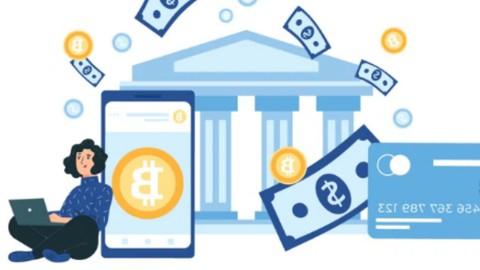 Криптовалюты: основы инвестирования для новичков