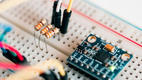 Electronics engineering: An introduction