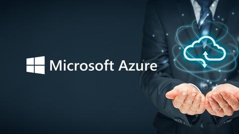 Microsoft AZ-900 Azure Fundamentals Mock Exam + Explanations