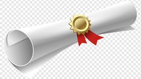 CAMS Certification Practice Exam