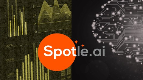 Advanced Bootcamp - Classification Analysis By Spotle