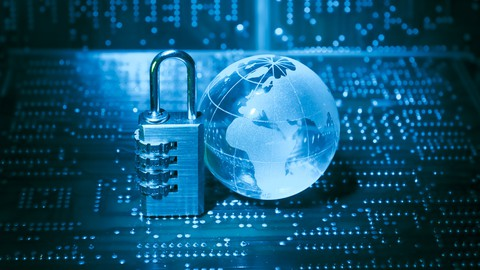 CCNP,CCIE Security SCOR (350-701) Training Part-2/2