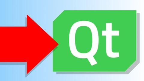 Migrating to Qt 6