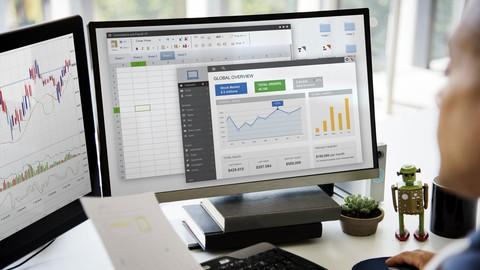 Learn Microsoft Excel VBA Macros for Beginners