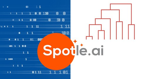 Advanced Exploratory Analysis Bootcamp By Spotle