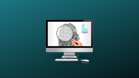Fundamentos de Informática Forense en Redes y Comunicaciones