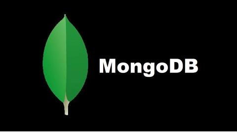 Learn MongoDB in 2 hours