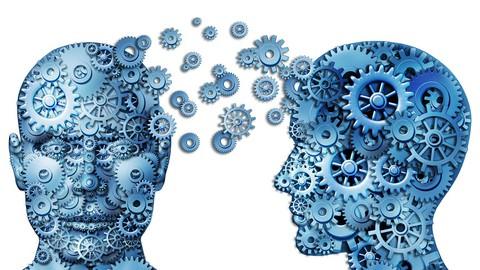2021 Master Class: Machine Learning Using Google Cloud