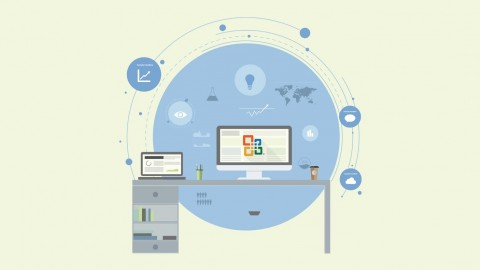 Mastering Microsoft Office 2010 Training Tutorial