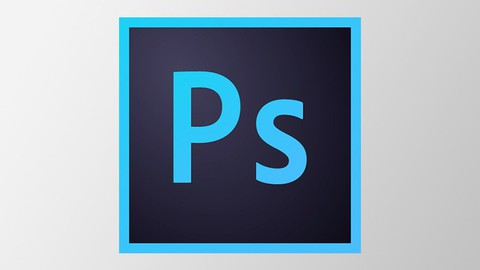 Photoshop CC Basic Tools for Beginners