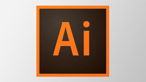 Adobe Illustrator CC Basic Tools for Beginner