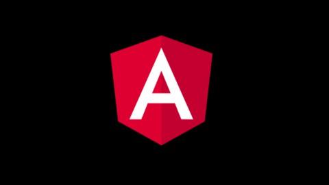 Angular - Firebase - Aplicación de Preguntas y Respuestas