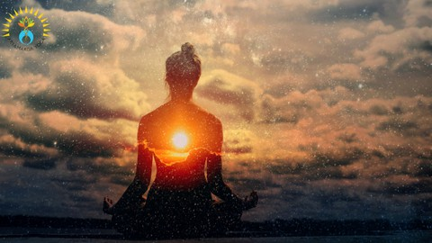 Hatha Yoga Pradipika: Level 2 - Advanced Pranayama Practices