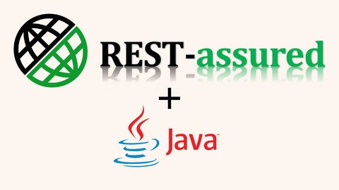 REST Assured API Automation + Framework: From Zero to Hero!