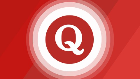 Quora Marketing Komplettkurs: Online & Affiliate Marketing