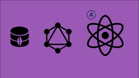 React Apollo ve GraphQL ile ilk Uygulamamızı Geliştiriyoruz.