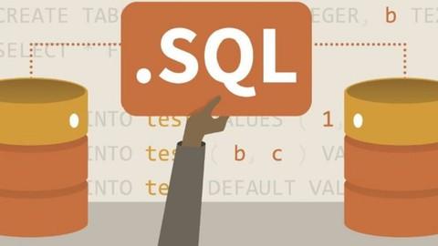 Vieni a sfidare il Transact SQL con questi 50 esercizi