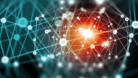 Bilgisayar Network Sistemleri