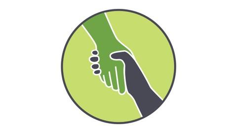 【世界ベストセラー講師による】良いメンターになるために ~メンターシップの実践ガイド