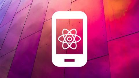 React native Expo for multiplatform mobile app development