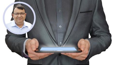 Online Exports Business Management Certification | Advanced