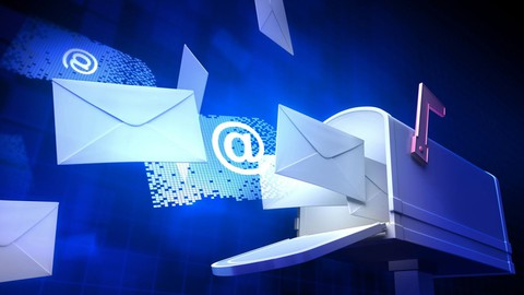 Bulk Email List Building For Affiliate Marketers