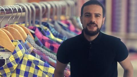 RA: Retail Planning,Assortment Analytics with Excel & Python