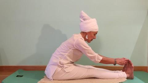 Riscopri la tua routine del benessere