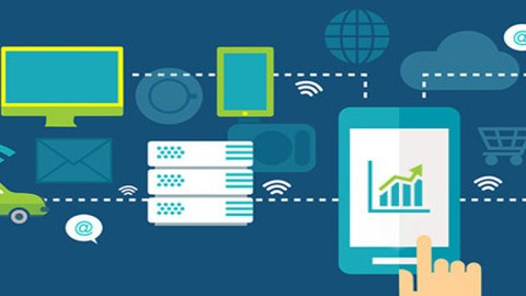 Microsoft 98-366: Networking Fundamentals -Official Exam