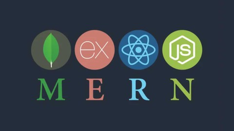 Practical Guide to learn MERN Stack - Version-01