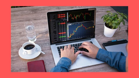 Stock Market Trading: The Complete Technical Analysis Course