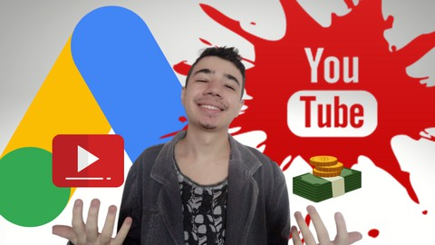 Monetização no Youtube (18 fontes de renda)