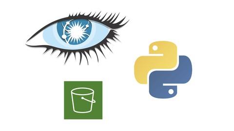Apache Cassandra v3 NoSQL. Data backup with Python3, AWS S3.
