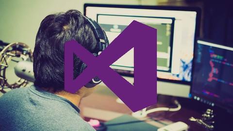 Programação de C a VB.Net - Linguagem Visual Basic .Net
