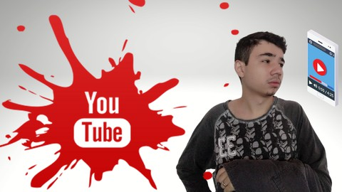 Como crescer no Youtube (Entendendo a plataforma)