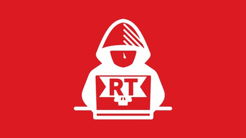 Red Team Ethical Hacking - Intermediate