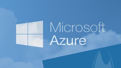 AZ-900/AZ-104: Microsoft Azure Practice Tests