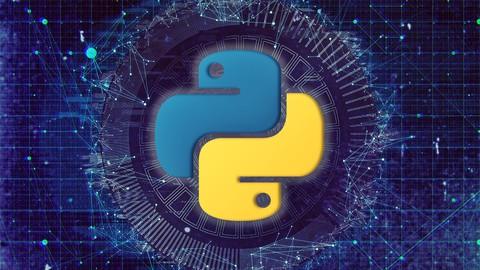 Python für Data Science, Machine Learning, Deep Learning!