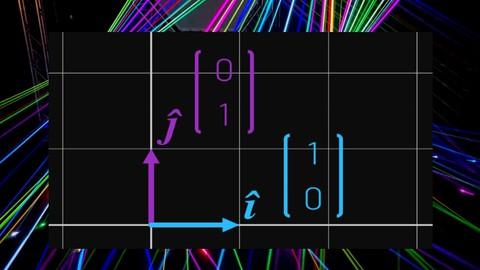 Vectores (los ladrillos del Álgebra Lineal)