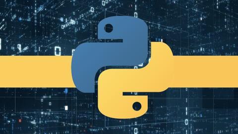 Python Örnekleri 2021  +30 Çözümlü Python Algoritma Problemi